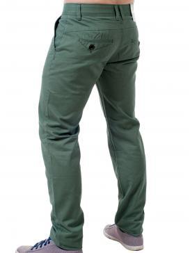 RR Τσίνος υφασμάτινο παντελόνι, κρυφές τσέπες