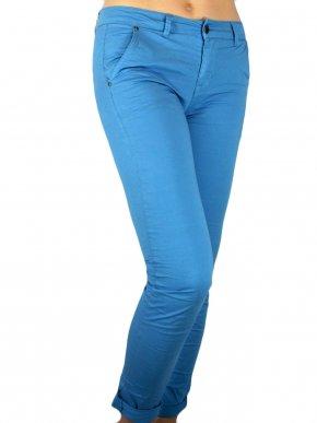 BSB Γυναικείο 7/8 τσίνος παντελόνι