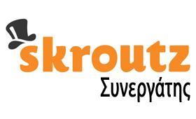 toptenfashion.gr Συνεργάτης skroutz.gr