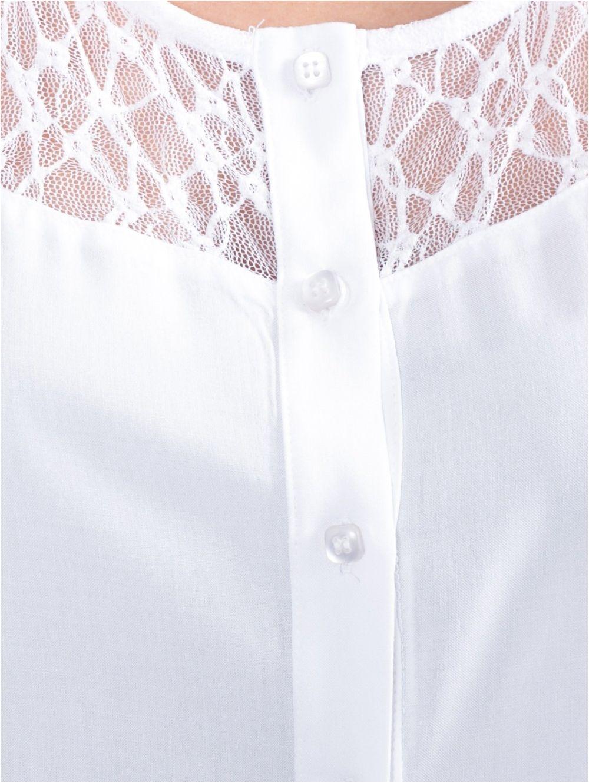 0d4d92c121b2 Ασύμμετρη τουνίκ πουκαμίσα