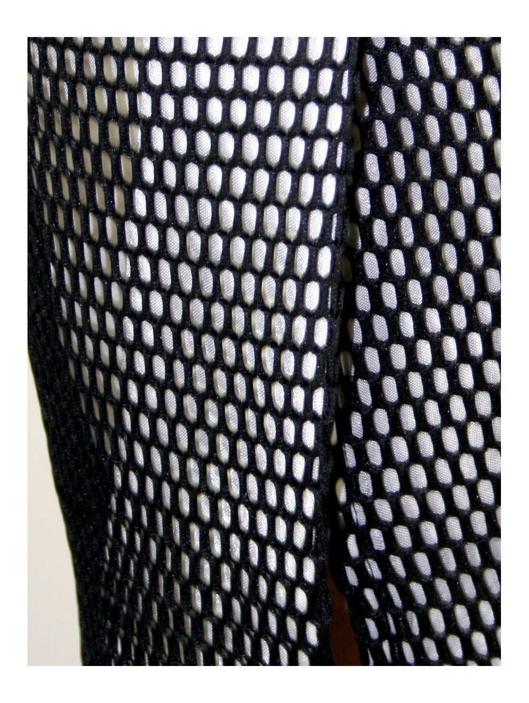 ZINO JORDAN Ασπρόμαυρη φούστα 6fed6119177