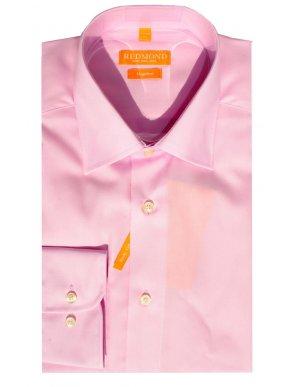 More about REDMOND Ανδρικό regular fit πουκάμισο