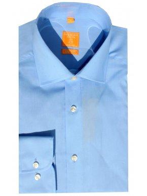 More about REDMOND πουκάμισο, γερμανική ποιότητα