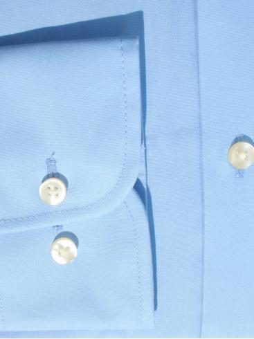 REDMOND πουκάμισο, γερμανική ποιότητα