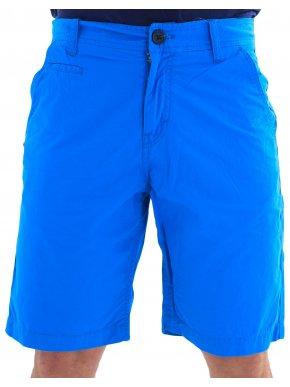 O'NEILL Τσίνος Βερμούδα, Μπλε Ηλεκτρίκ 302500 6025 Dressden Blue