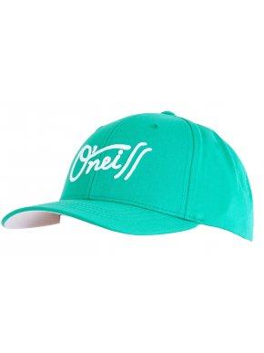 O'NEILL Καπέλο με κέντημα