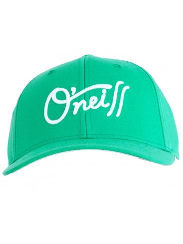 O'NEILL Ανδρικό καπέλο με κέντημα