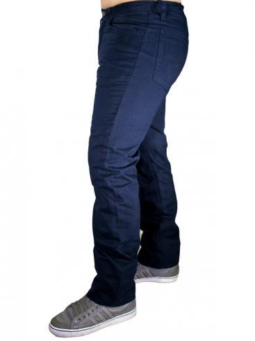 RED ROCK Κλασσικό Ελαστικό Παντελόνι