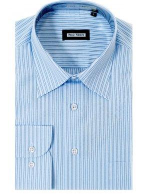 More about RR Ψιλόριγο πουκάμισο, κλασσική γραμμή