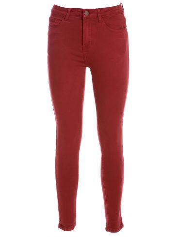 ZUIKI Ιταλικό παντελόνι