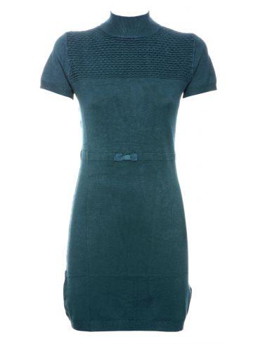 ZUIKI Ιταλικό φόρεμα