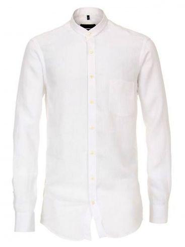 CASA MODA Ανδρικό πουκάμισο, άνετη εφαρμογή (έως 7XL)