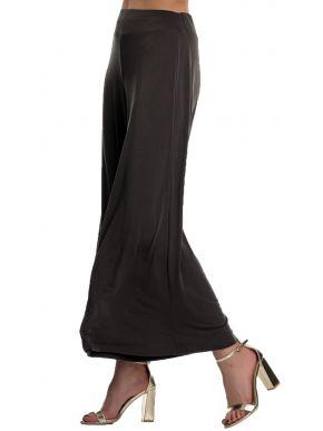 RAXSTA Γυναικεία λάδι ελαστική ψιλόμεση παντελόνα