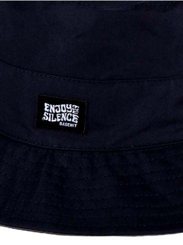 BASEHIT Μπλέ Καπέλο 201.BU01.67