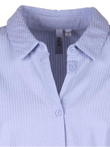 CISO Γυναικείο μακρυμάνικο πουκάμισο