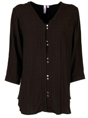 CISO Γυναικείο πουκάμισο