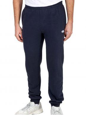 EMERSON Ανδρικό μπλέ φούτερ παντελόνι φόρμα φερμουάρ 202.EM25.65 Navy Blue