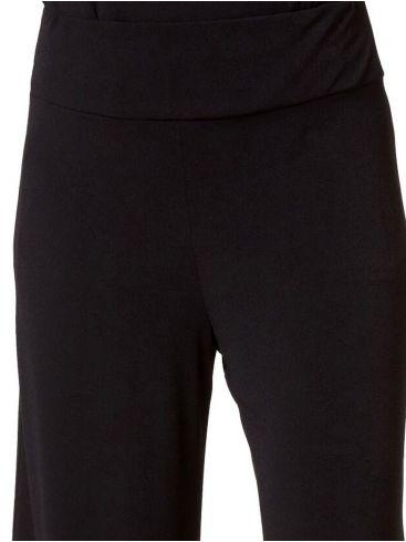 RAXSTA Γυναικεία παντελόνα με λάστιχο στην μέση