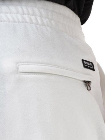 EMERSON Ανδρική λευκή μακώ βερμούδα 211.bm26.36 White