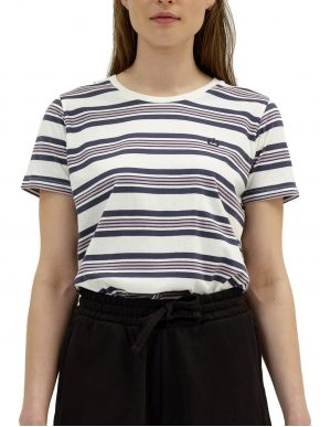 EMERSON Γυναικείο T-Shirt 211.EW33.92 PR234 ICE