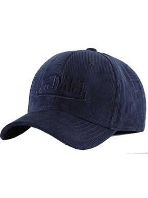 VON DUTCH καπέλο