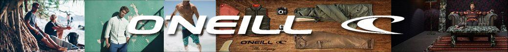 Oneill Ρούχα