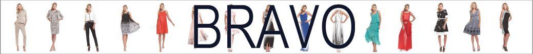 Bravo Γυναικεία Ρούχα